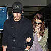 Drew Barrymore Pictures With Will Kopelman 2011-05-16 07:59:39