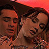 Video: Gossip Girl Season Finale Recap &quot;The Wrong Goodbye&quot;