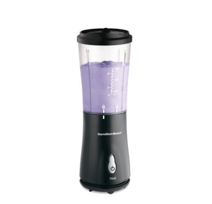 Blender For Morning Shakes and Iced Coffee