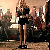 Beyonc &quot;Run the World (Girls)&quot; Music Video