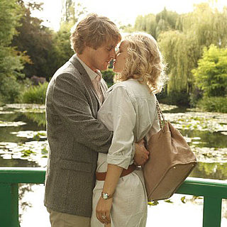 Midnight in Paris Review, Starring Owen Wilson and Rachel McAdams