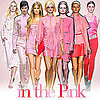 Top Pink Shopping Picks for Spring and Summer 2011