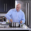 Tom Colicchio&#039;s Staple Ingredients