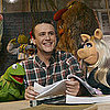 The Muppets Teaser Trailer Starring Jason Segel and Amy Adams