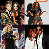 Pictures of Britney Spears, Beyonce Knowles, Jay-Z, Justin Bieber, Selena Gomez at the 2011 Billboard Awards