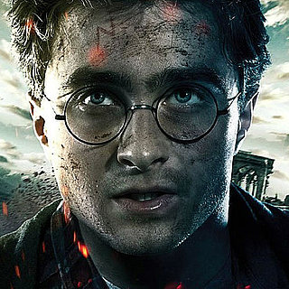 Harry Potter and the Deathly Hallows Part 2 Movie Posters 2011-05-24 12:01:37