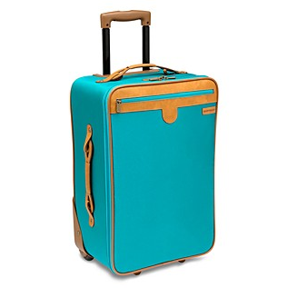 Summer Travel: 10 Best Suitcases
