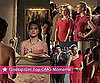 "Gossip Girl Recap Episode ""Petty in Pink"""