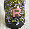 Wine Review: 2009 Eco.Love Riesling
