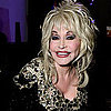 Dolly Parton on Breast Implants, Wigs, and Fake Fingernails