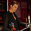 True Blood Season 4 Pictures 2011-06-02 07:53:47