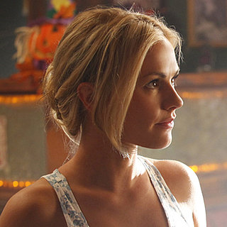 True Blood Season 4 Details