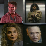 Total Recall Remake Casting News