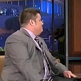 Chaz Bono on Jay Leno Video