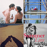Summer Lovin' Hits Its Hot and Heavy Stride
