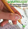 YumSugar's Weekly Quiz 2011-05-27 12:25:48