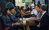 Biggest TV Letdown: How I Met Your Mother