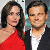 Angelina vs. Leo