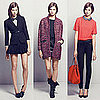 Maje Fall 2011 Lookbook 2011-05-30 03:54:32