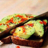 Quick, Easy And Delicious Avocado On Toast Recipe