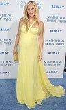 36. Kate Hudson