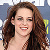 Kristen Stewart MTV Movie Award Pictures
