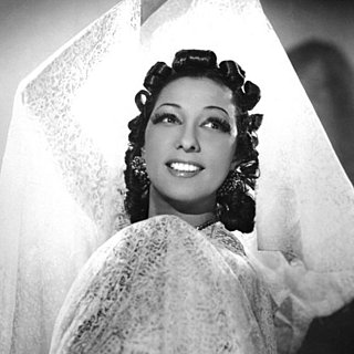 Josephine Baker's Beauty Quotes