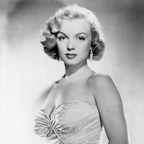 Pictures of Marilyn Monroe