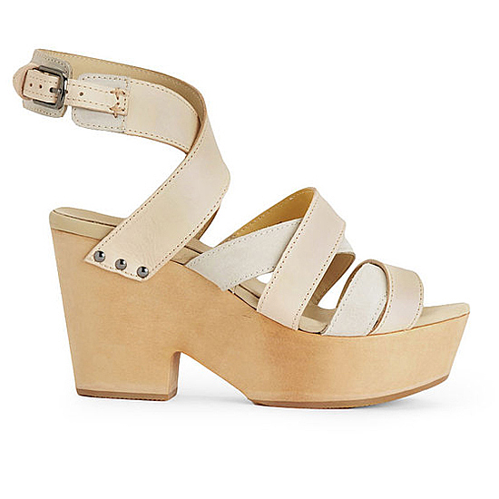 Addinton Wedge, Rag & Bone, $395