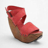 Mini Market Space Wedge, Urban Outfitters, $250