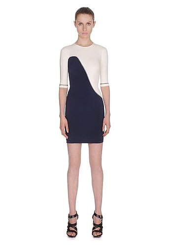 McQ Resort 2012 Collection Photos