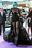 2011 CFDA Awards Red Carpet Fashion Arrival Photos, Winners