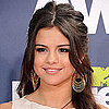 Selena Gomez's Makeup at the 2011 MTV Movie Awards 2011-06-06 10:15:00