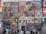 5Pointz