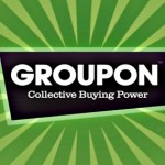 Pilot Program Offers Groupon Discounts For Groceries