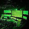 Xbox E3 Announcements
