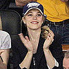 Rachel McAdams JumboTron Pictures