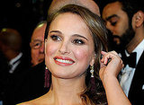 Happy 30th Birthday Natalie Portman! Pictures of Her Hair and Makeup Looks Throughout Her Career