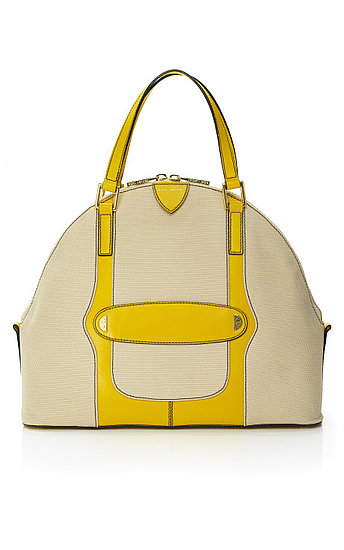 The Bowery Satchel, $1,195