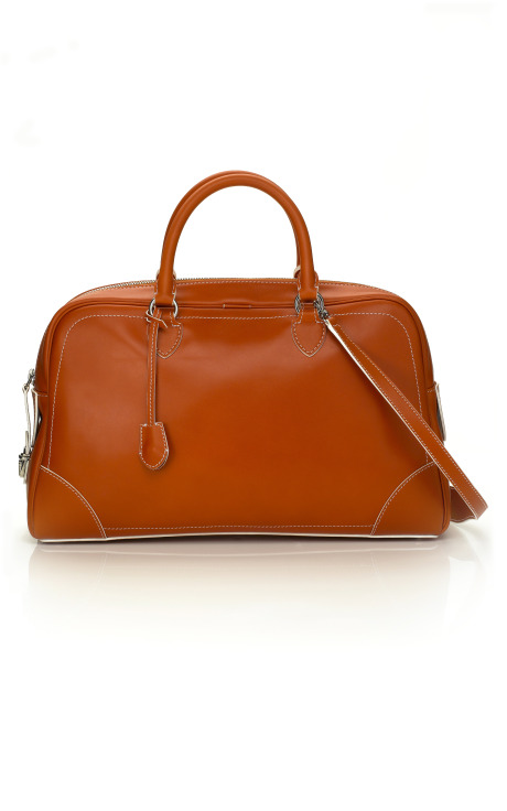 The Venetia Satchel, $2,095