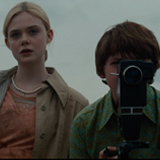 Super 8 Movie Review Video