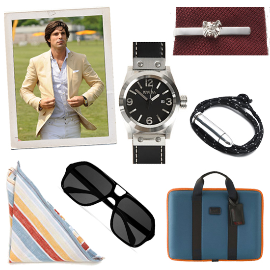 The Best Father's Day Gift Guide Ever