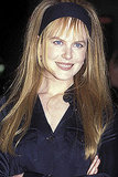 February 1996: Premiere of To Die For