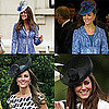 Kate Middleton Style 2011-06-13 08:14:49