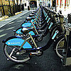 How to Use a Bike-Sharing Program