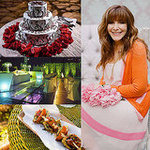Mindy Weiss&#039;s Guide to an LA Wedding: Cakes, Caterers, Invitations