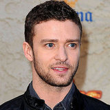 Justin Timberlake Interview in Playboy Magazine About Britney Spears and Relationships