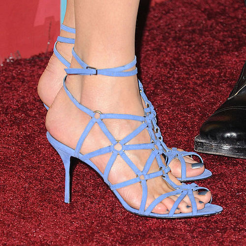 Celebrity Fashion Quiz 2011-06-14 12:17:04