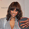 Celebrities With Chipped Nail Polish 2011-06-16 15:35:30