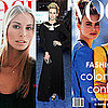 Niki Taylor Style and Work 2011-06-15 11:20:23